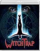 Witchtrap , Linnea Quigley
