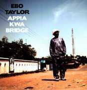Appia Kwa Bridge , Ebo Taylor