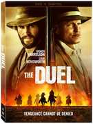 The Duel , Woody Harrelson