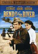 Bend of the River , James Stewart