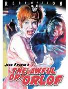 The Awful Dr. Orloff (Remastered Edition) , Riccardo Valle
