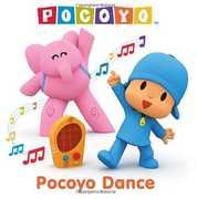 Pocoyo Dance (Pocoyo)