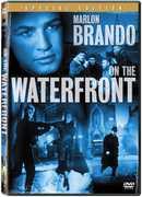 On the Waterfront , Marlon Brando