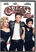 Grease Live! , Aaron Tveit