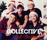 Last Christmas [Import] , Collective