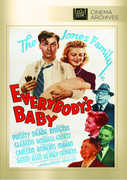 Everybody's Baby , Jed Prouty