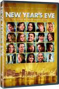 New Year's Eve , Robert De Niro