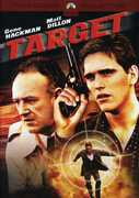 Target (1985) , Gene Hackman