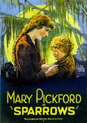 Sparrows , Mary Pickford