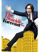 The Suicide Forecast , Park Chul-Min