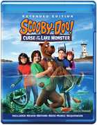 Scooby Doo: Curse of the Lake Monster , Frank Welker