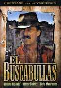 El Buscabullas , Jorge Russek
