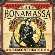 Beacon Theatre - Live From New York , Joe Bonamassa