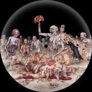 Gore Obsessed , Cannibal Corpse