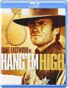 Hang 'Em High , Ed Begley, Sr.