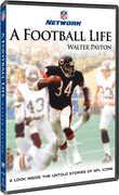 A Football Life: Walter Payton , Walter Payton