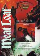 Classic Albums: Meat Loaf: Bat Out of Hell , Meat Loaf