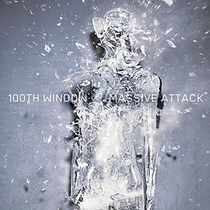 100th Window , Massive Attack