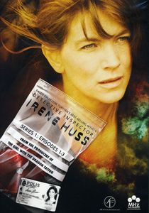 Irene Huss: Episodes 1-3