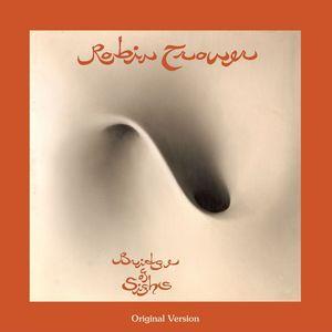 Bridge Of Sighs , Robin Trower