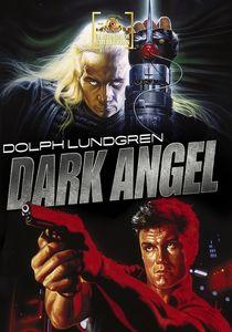 Dark Angel , Dolph Lundgren