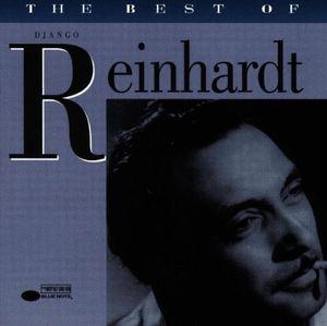 Best of , Django Reinhardt