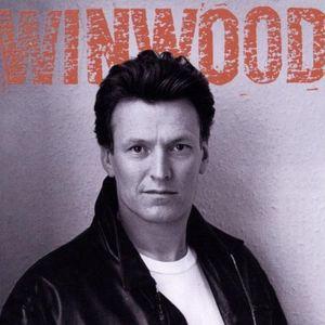 Roll With It , Steve Winwood