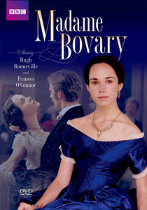 Madame Bovary , Frances O'Connor