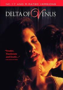 Delta of Venus , Costas Mandylor