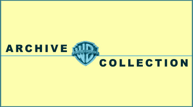 Warner Archive Collection Films Order Today
