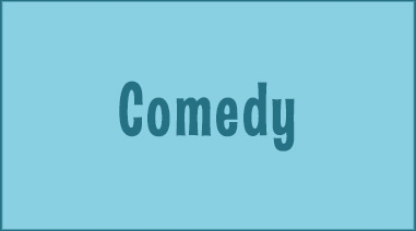 Comedy Films Order Today