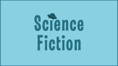 Science Fiction Films Order Today