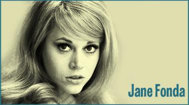 Jane Fonda Films Order Today