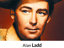 Shop By Actor Alan Ladd