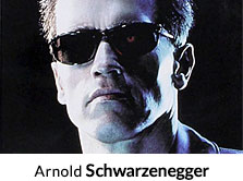 Shop By Actor Arnold Schwarzengger