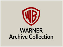 Shop By Studio Warner Archive