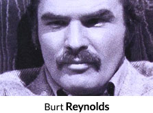 Shop By Actor Burt Reynolds