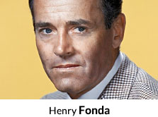 Shop By Actor Henry Fonda