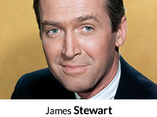 Shop By Actor James Stewart
