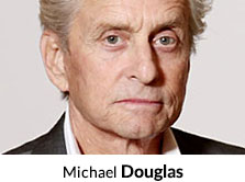 Shop By Actor Michael Douglas