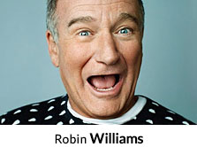 Shop By Actor Robin Williams