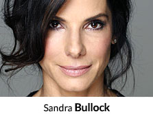 Shop By Actor Sandra Bullock