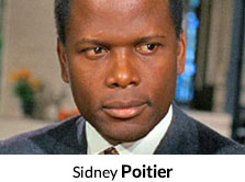 Shop By Actor Sidney Poitier