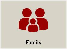 Shop By Genre Family