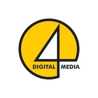 4 DIGITAL MEDIA