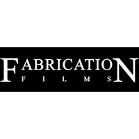 FABRICATION FILMS