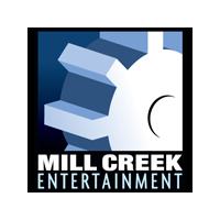 MILL CREEK ENTERTAINMENT