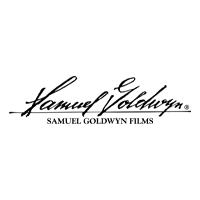 SAMUEL GOLDWYN FILMS