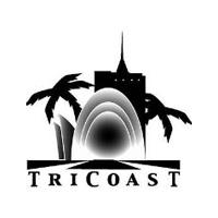 TRI-COAST