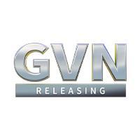 GVN RELEASING